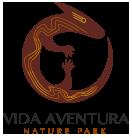 Vida Aventura Nature Park