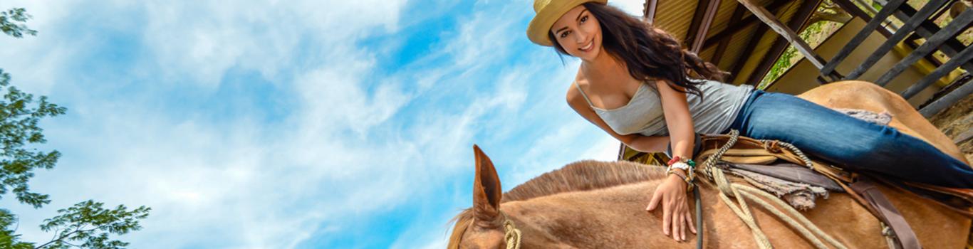 VIDA-AVENTURA-HORSE
